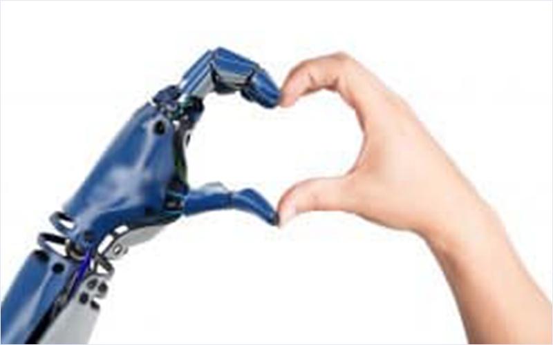robot-heart-800500