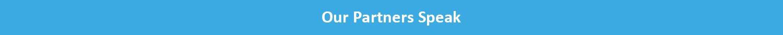 Partner News-33