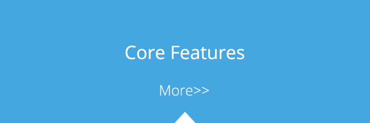 Core Features