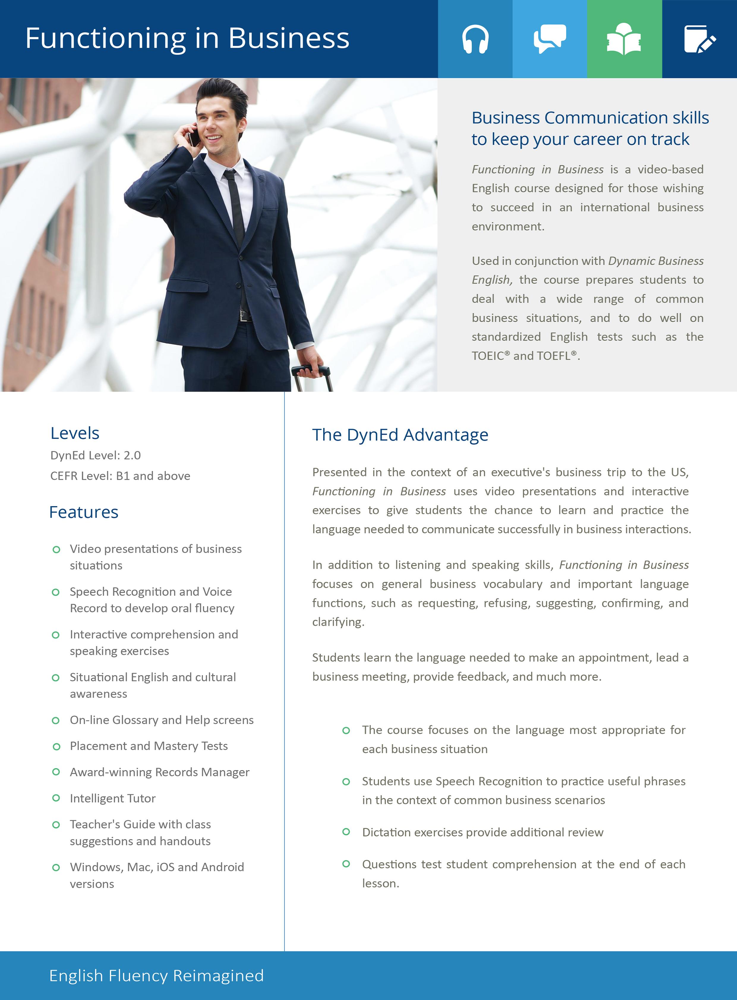 FIB Course Leaflet SOURCE