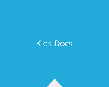 Kids Docs