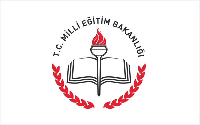 Turkish Ministry of Education_副本